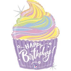vendita palloncino buon compleanno personalizzato
